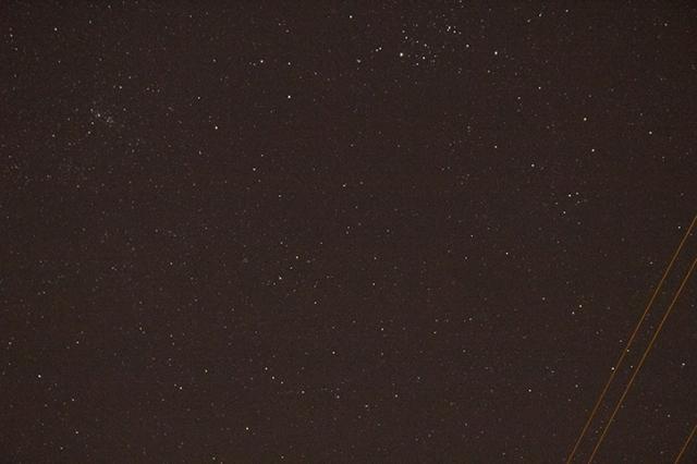Stars 009