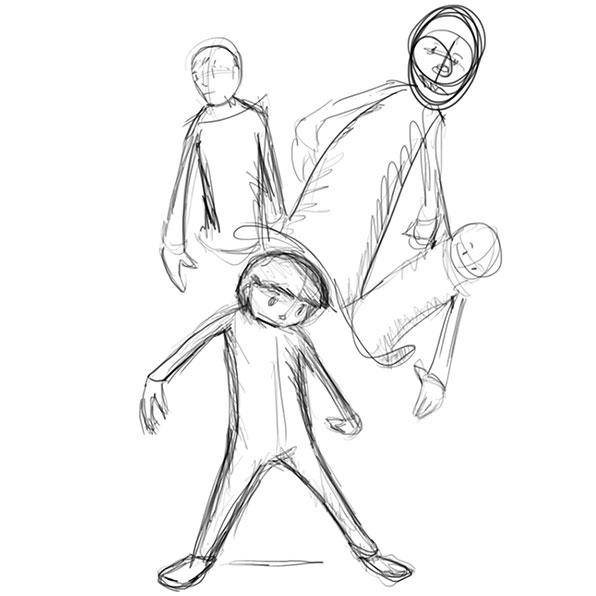 Sketch_06