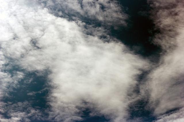 Sky-12