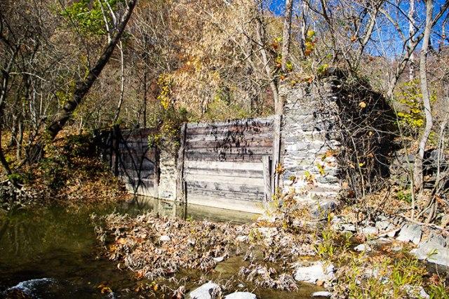 River edge 4